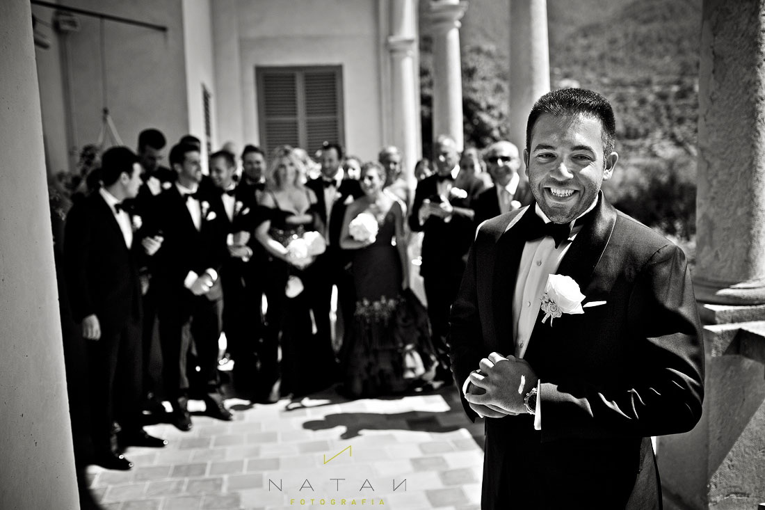 MALLORCA-WEDDING-SON-MARROIG-021