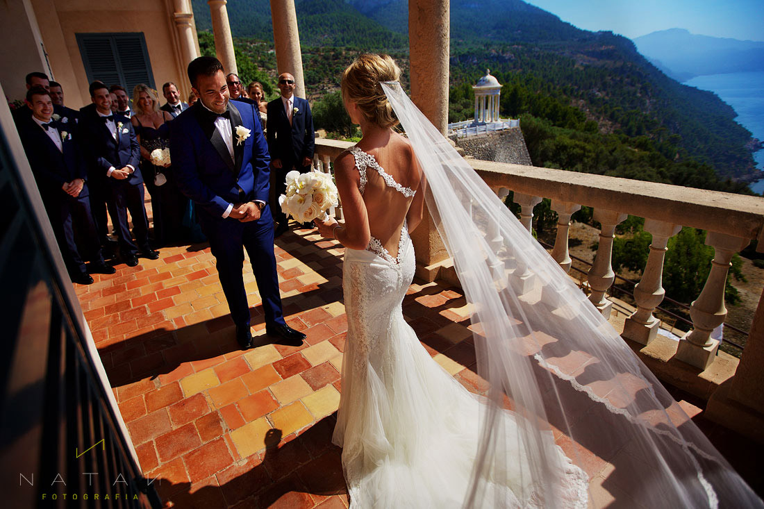 MALLORCA-WEDDING-SON-MARROIG-025
