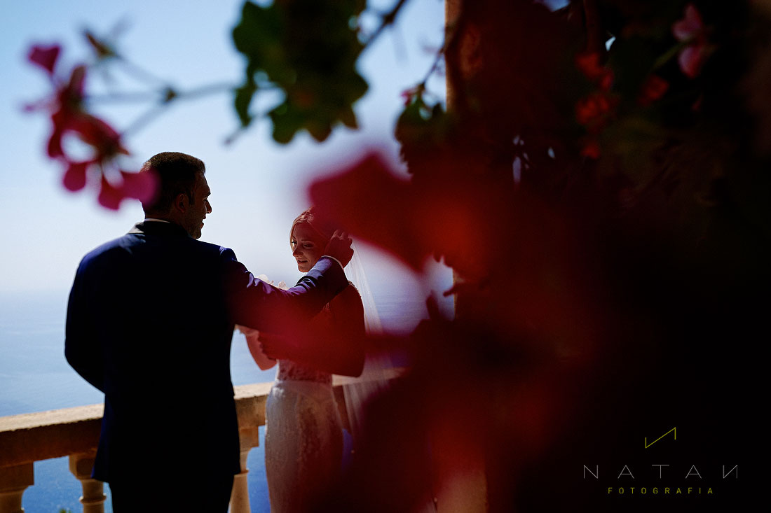 MALLORCA-WEDDING-SON-MARROIG-026