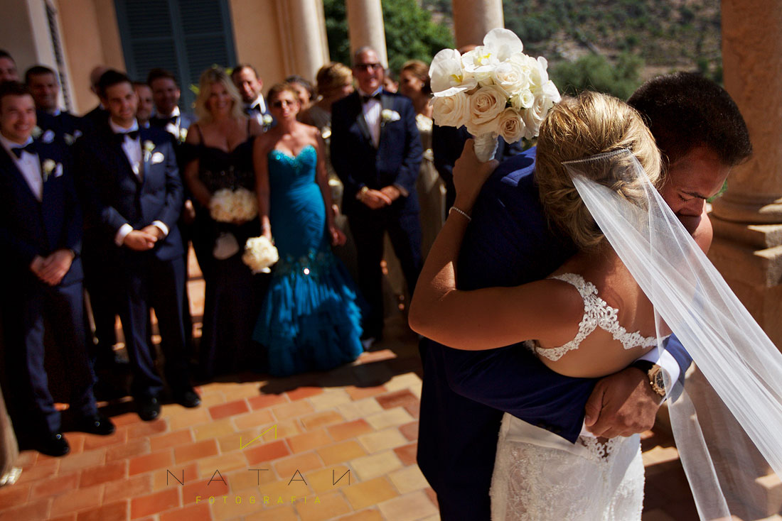 MALLORCA-WEDDING-SON-MARROIG-027