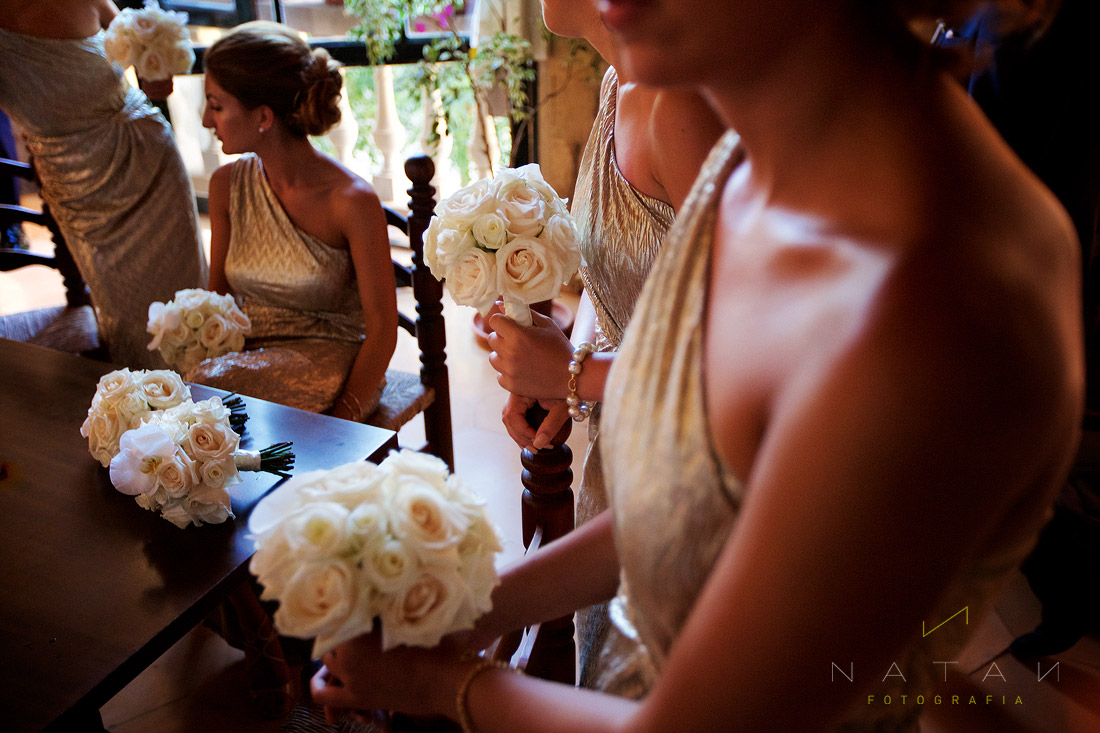 MALLORCA-WEDDING-SON-MARROIG-038