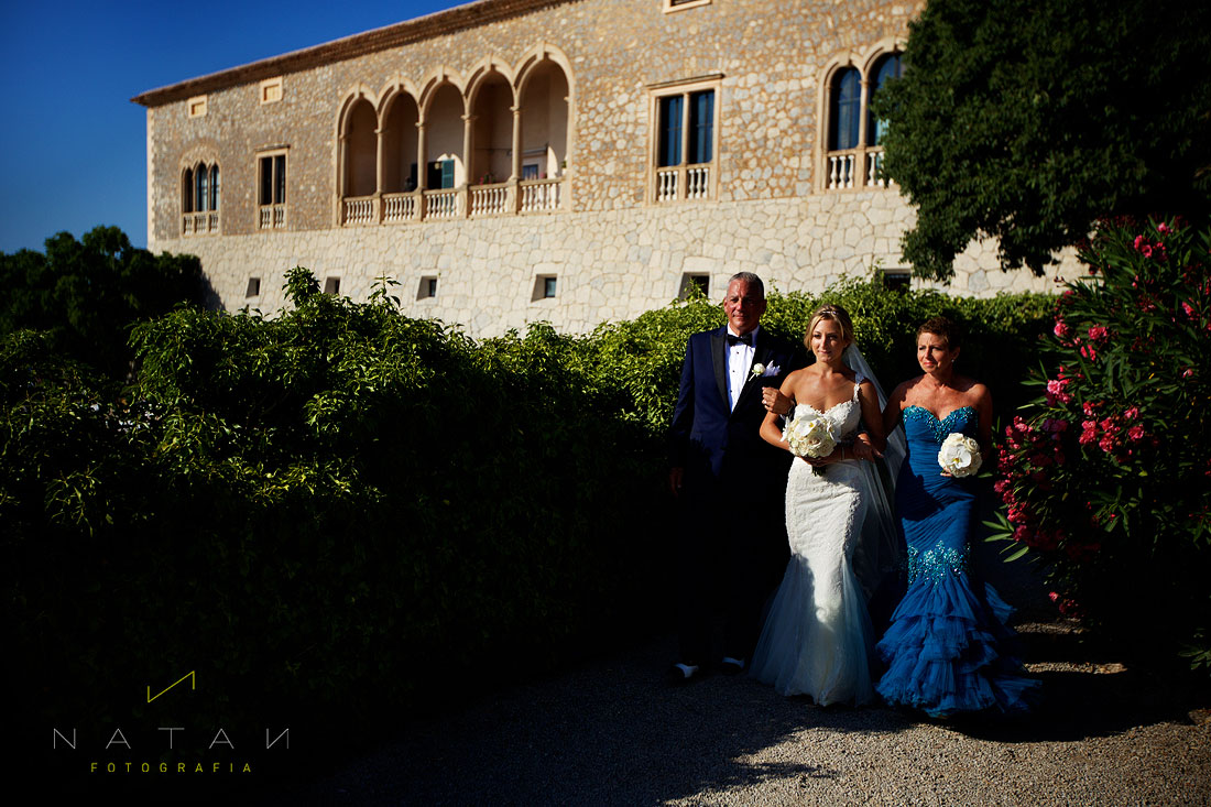 MALLORCA-WEDDING-SON-MARROIG-041