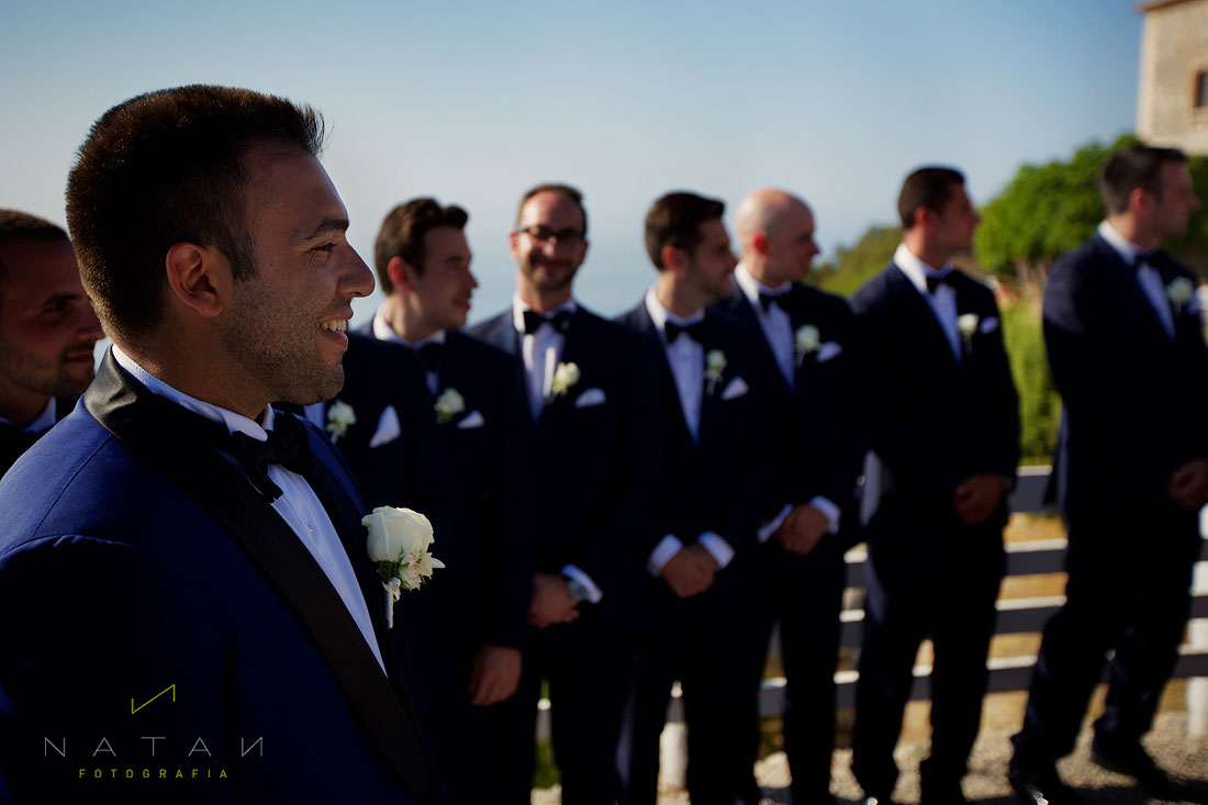 MALLORCA-WEDDING-SON-MARROIG-042