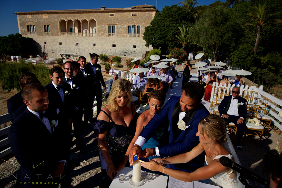 MALLORCA-WEDDING-SON-MARROIG-047