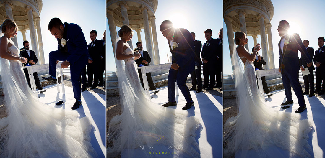 MALLORCA-WEDDING-SON-MARROIG-051