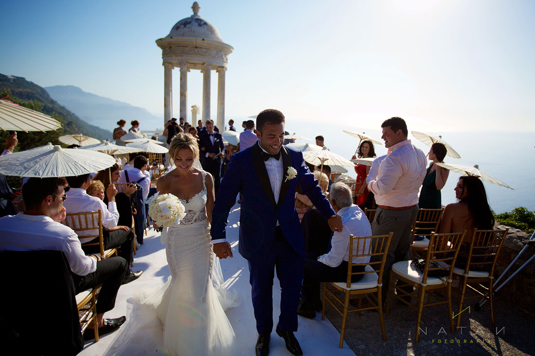 MALLORCA-WEDDING-SON-MARROIG-053