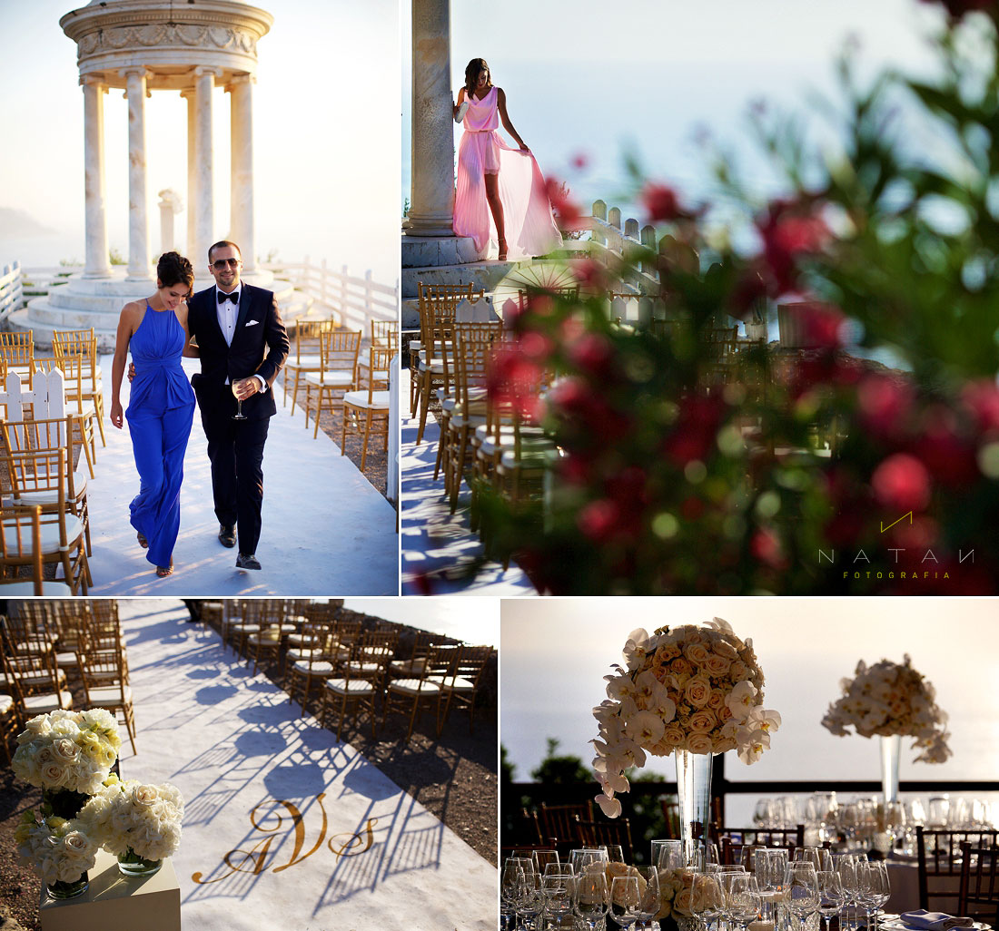 MALLORCA-WEDDING-SON-MARROIG-055