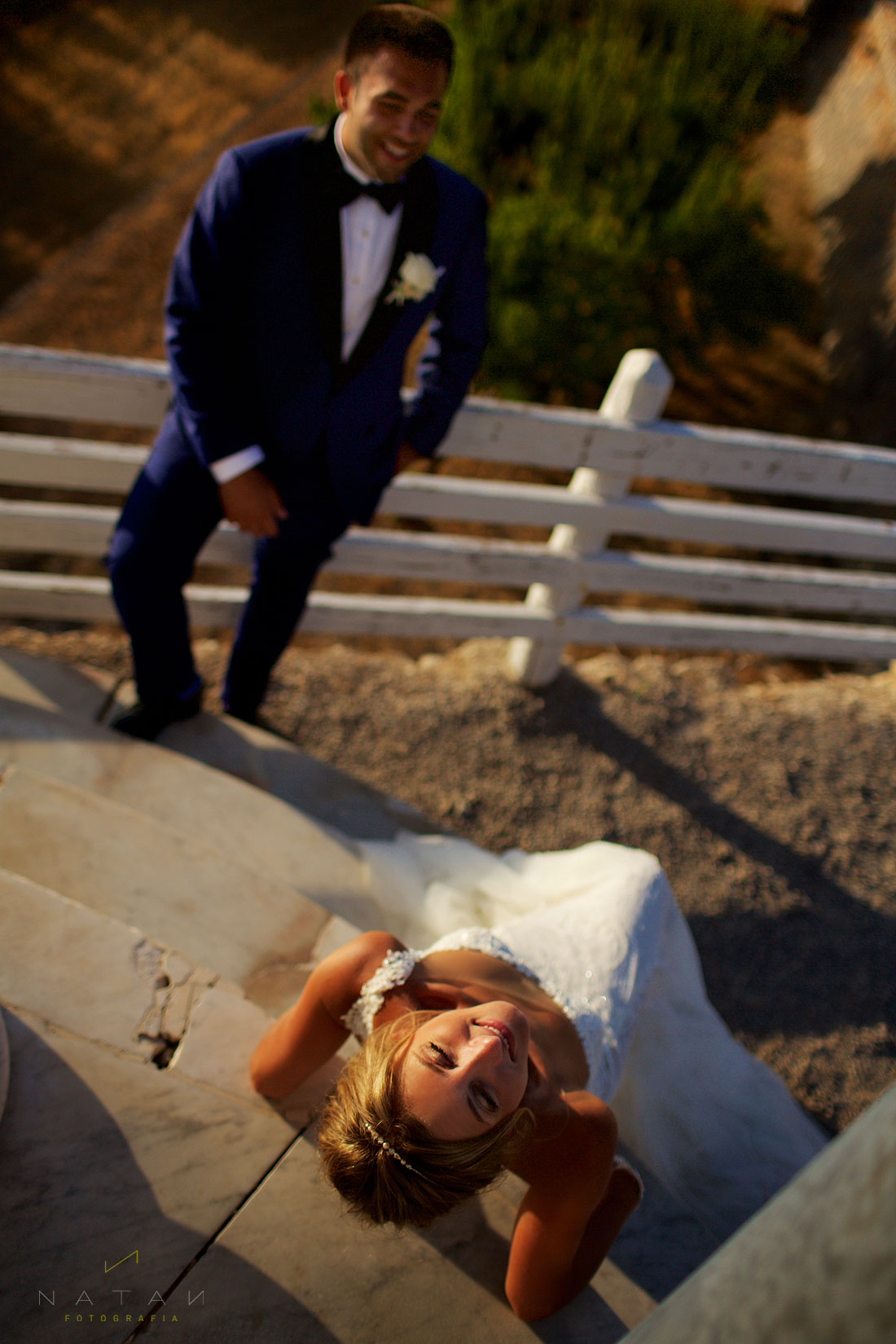 MALLORCA-WEDDING-SON-MARROIG-058