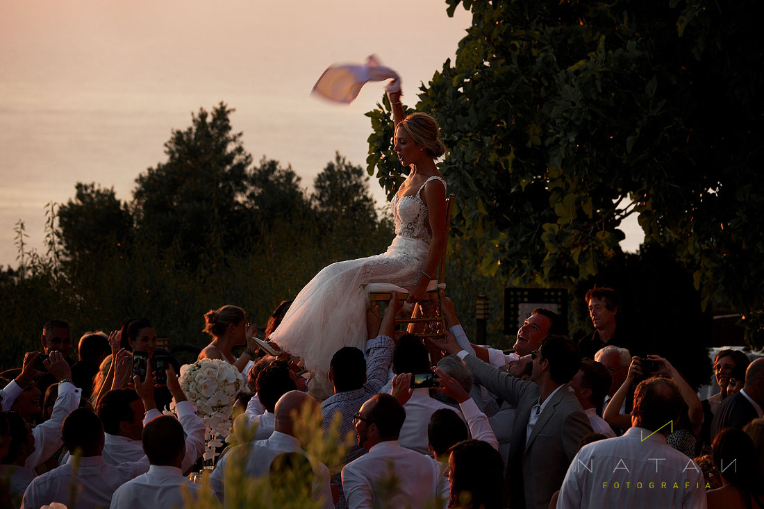 MALLORCA-WEDDING-SON-MARROIG-066