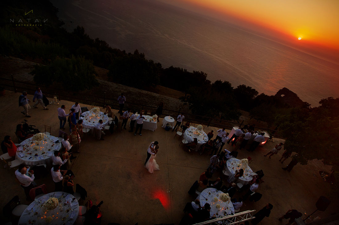 MALLORCA-WEDDING-SON-MARROIG-069