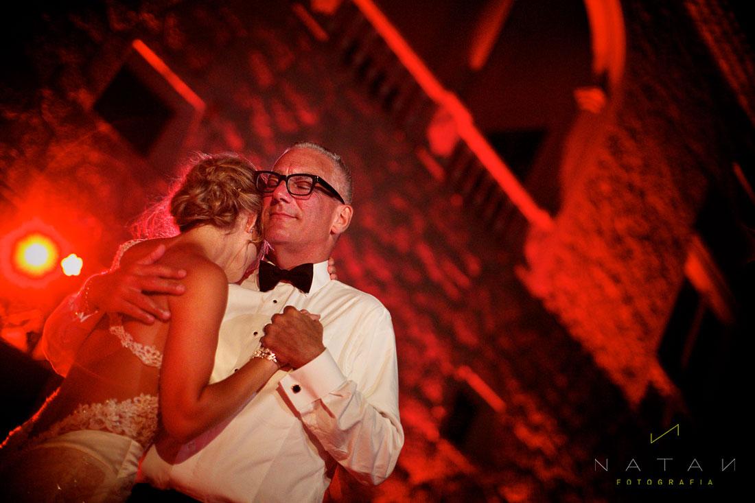 MALLORCA-WEDDING-SON-MARROIG-071