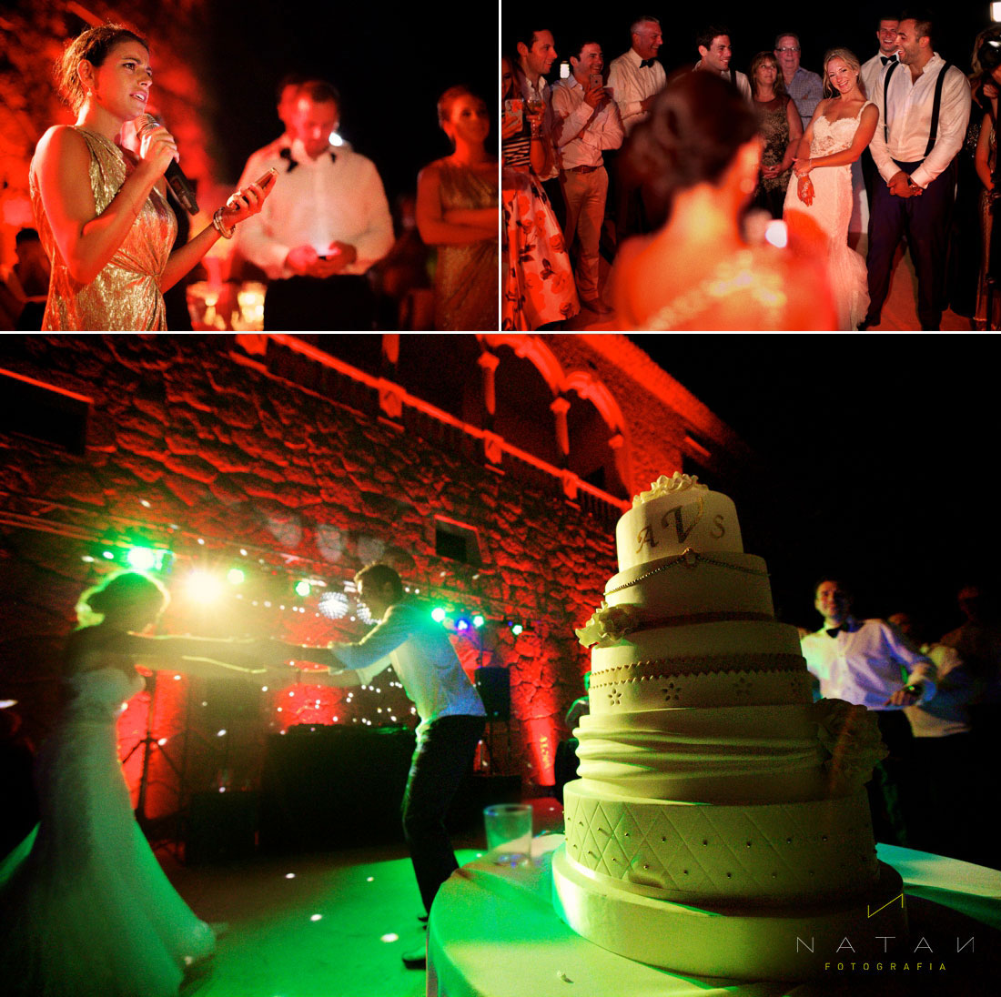 MALLORCA-WEDDING-SON-MARROIG-074
