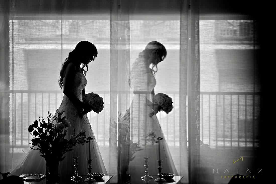 MAS-RABIOL-WEDDING-007