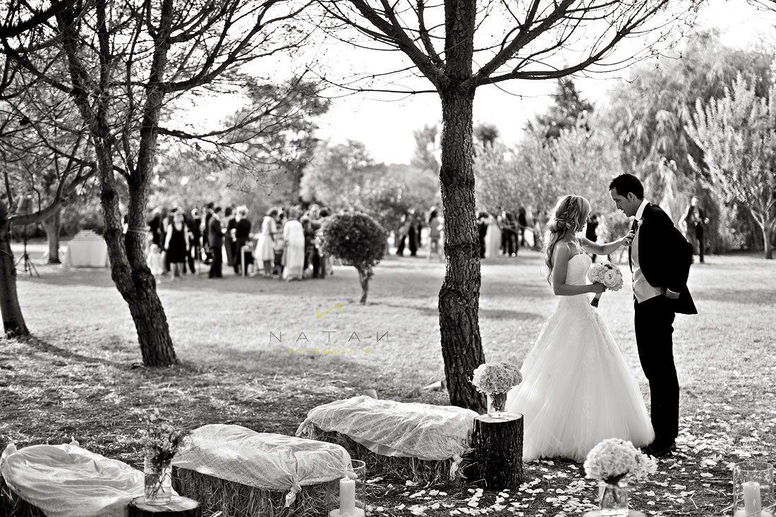MAS-RABIOL-WEDDING-025