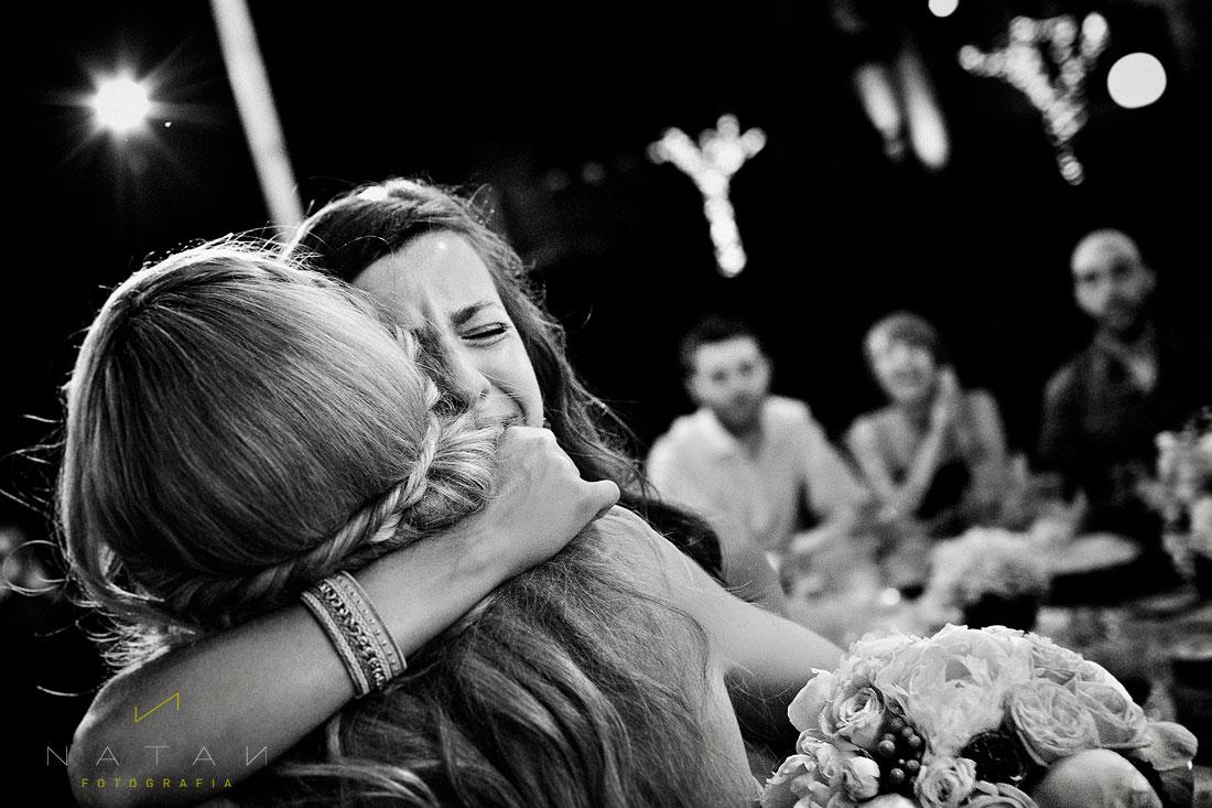 MAS-RABIOL-WEDDING-033