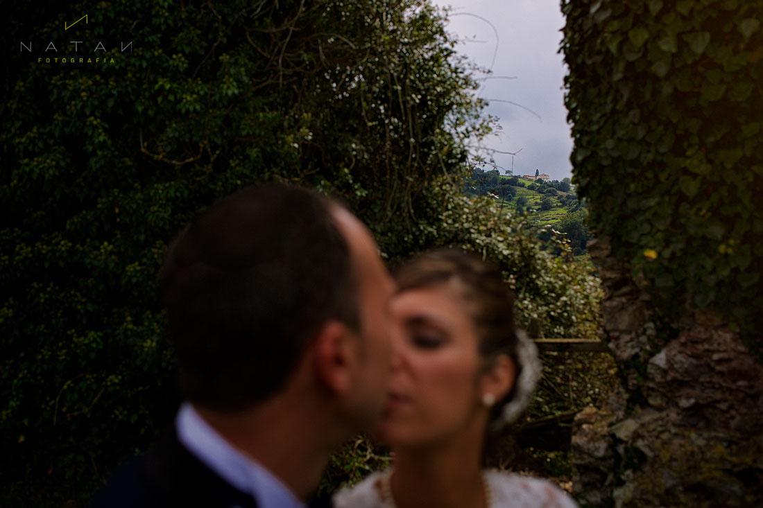 BODA-CANTABRIA-LAREDO-0058