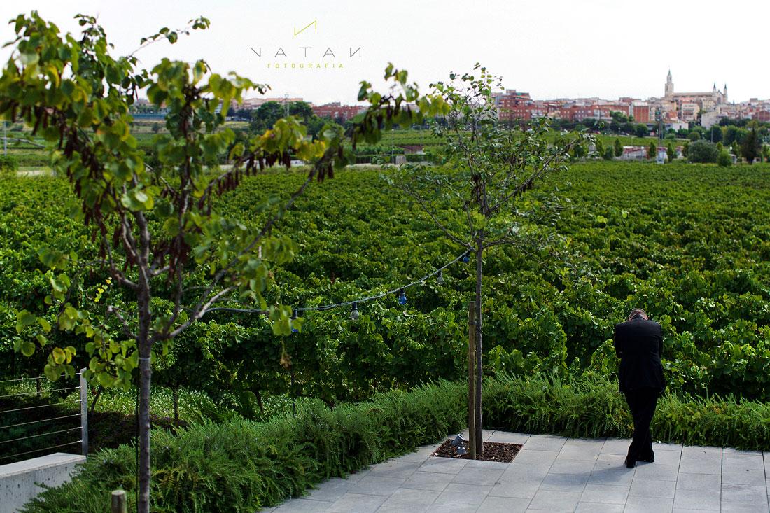 Boda-Vilafranca-Penedes-Mas-Tinell-018