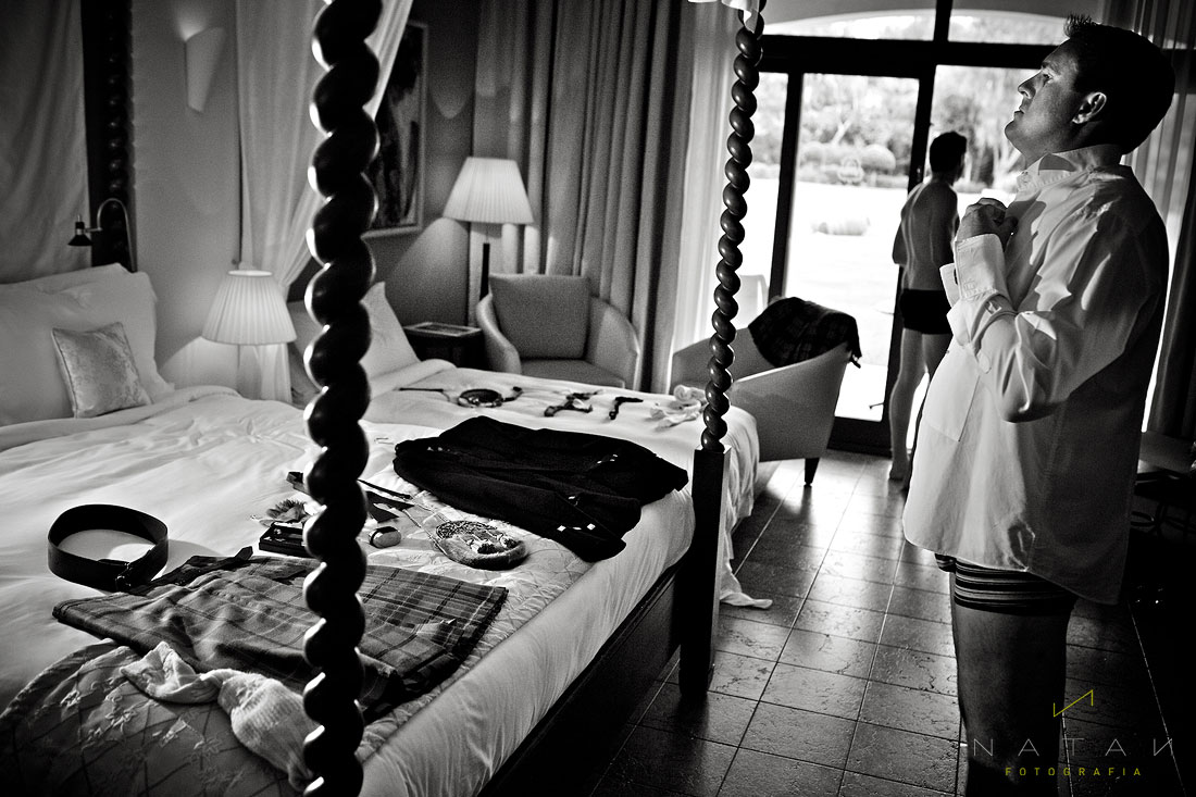 DESTINATION-WEDDING-MALLORCA-006