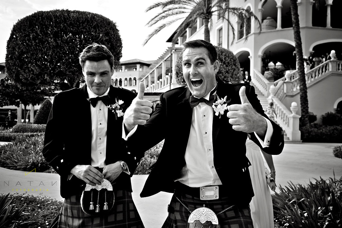 DESTINATION-WEDDING-MALLORCA-022
