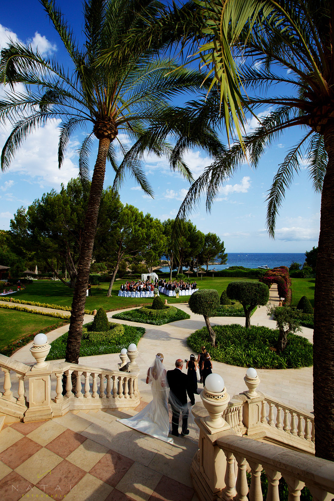 DESTINATION-WEDDING-MALLORCA-023