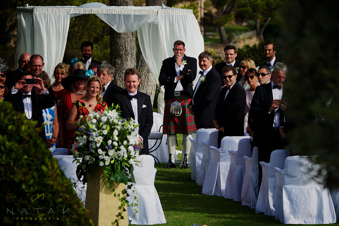 DESTINATION-WEDDING-MALLORCA-024