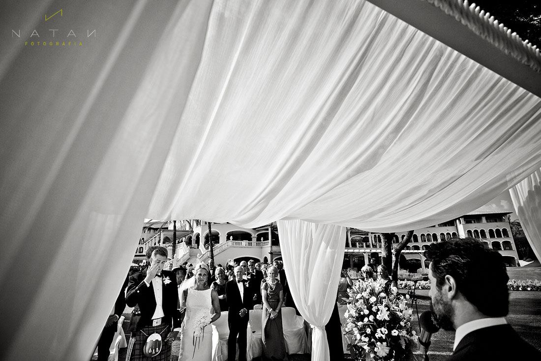 DESTINATION-WEDDING-MALLORCA-025