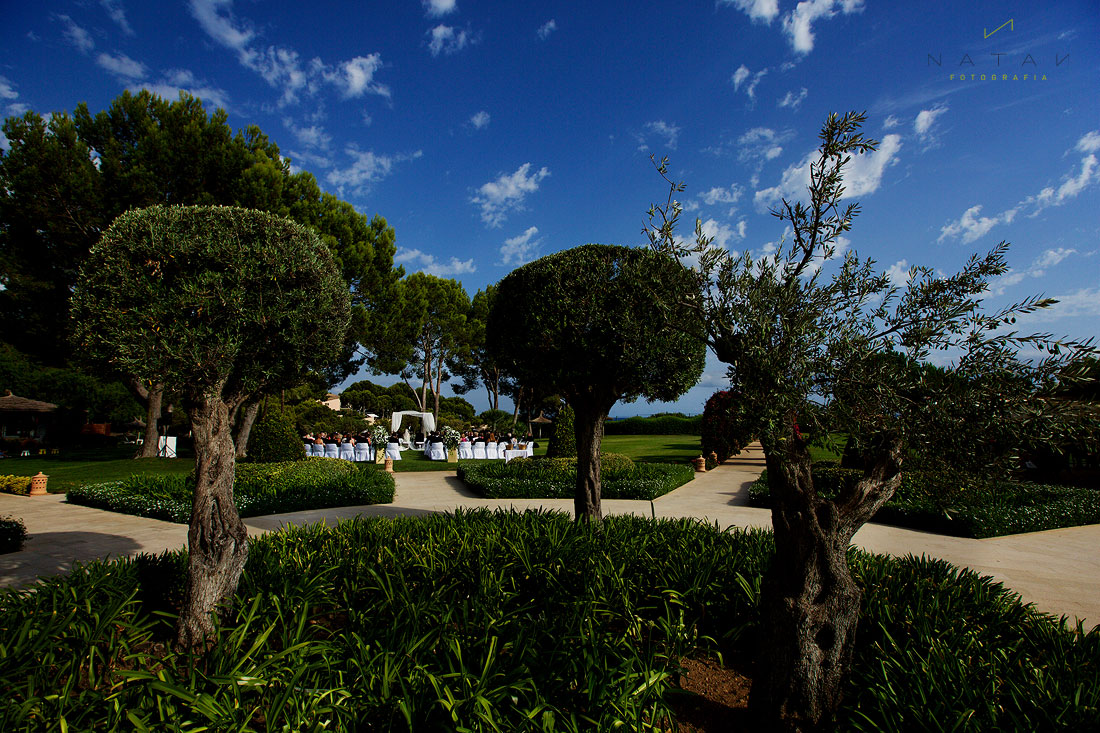 DESTINATION-WEDDING-MALLORCA-026