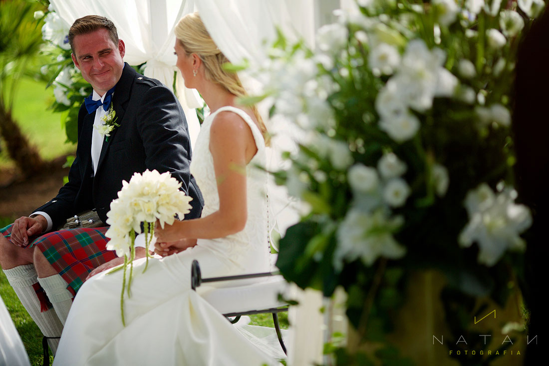 DESTINATION-WEDDING-MALLORCA-028