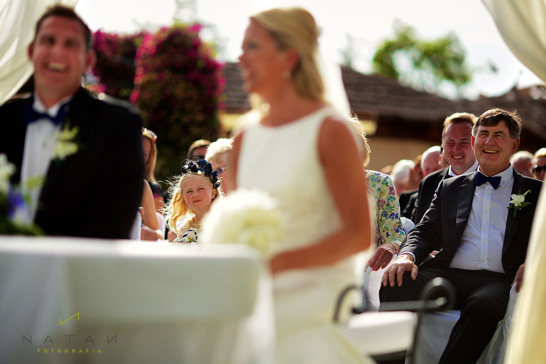 DESTINATION-WEDDING-MALLORCA-029