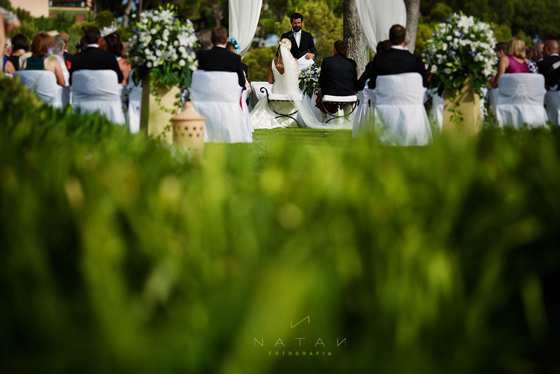 DESTINATION-WEDDING-MALLORCA-031