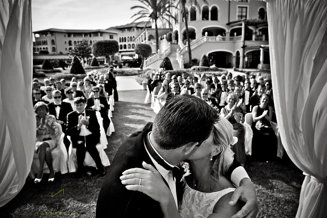 DESTINATION-WEDDING-MALLORCA-033