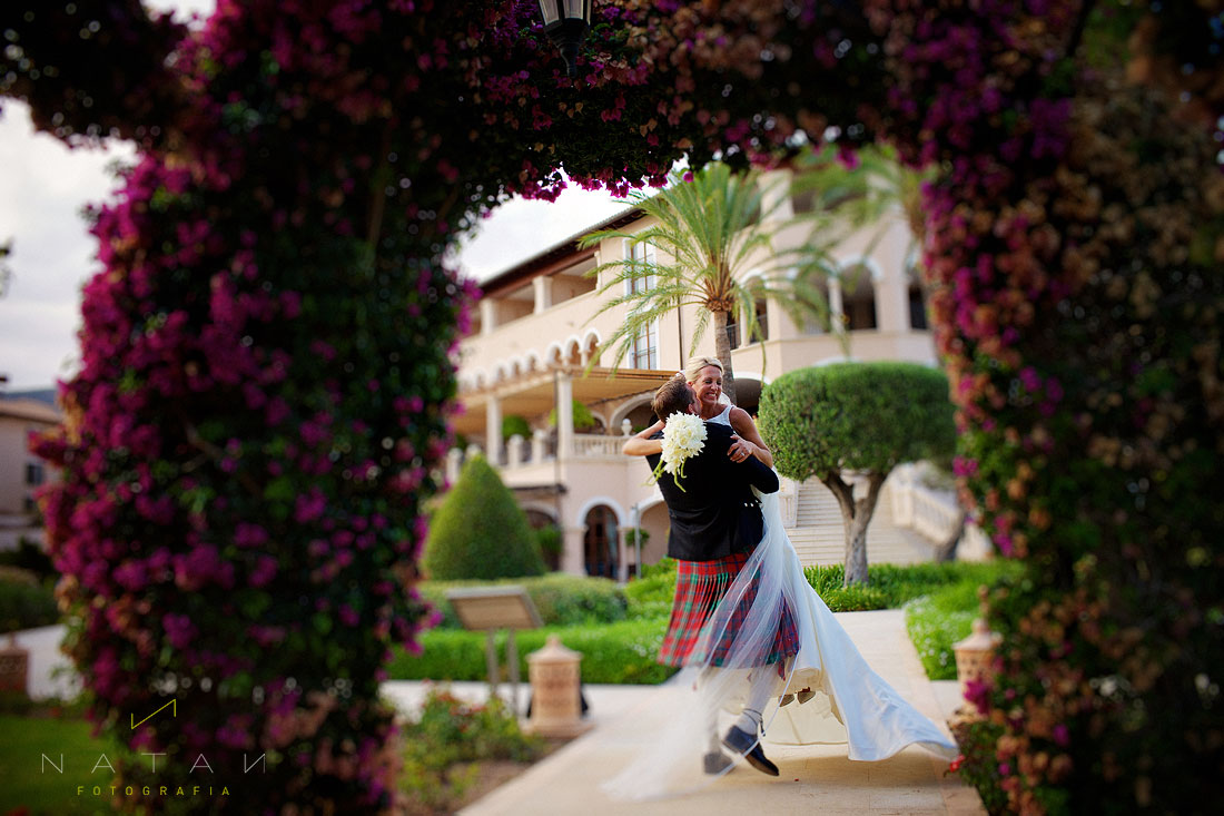 DESTINATION-WEDDING-MALLORCA-036