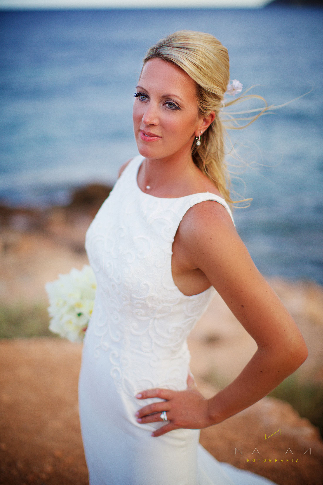 DESTINATION-WEDDING-MALLORCA-039