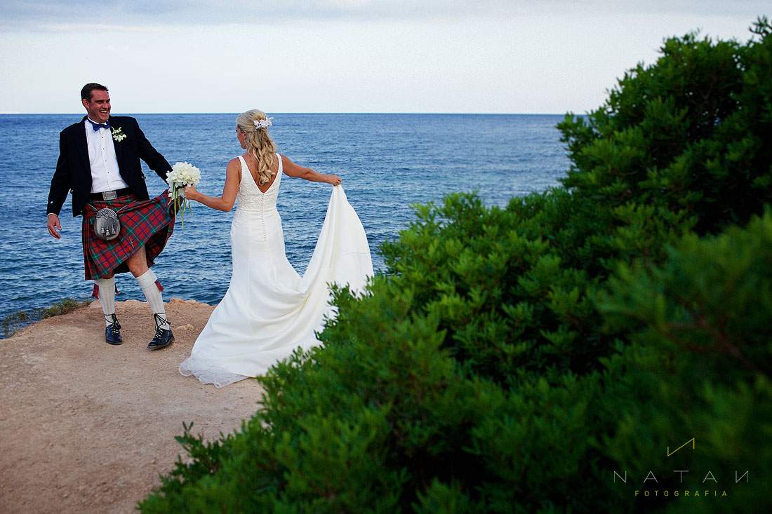 DESTINATION-WEDDING-MALLORCA-040