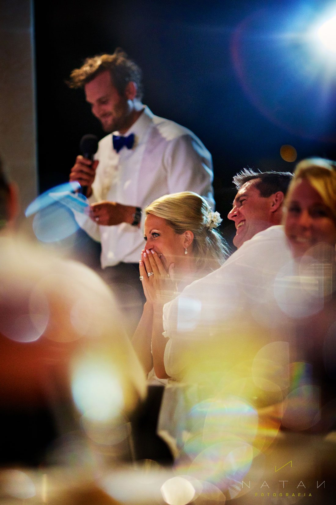DESTINATION-WEDDING-MALLORCA-046