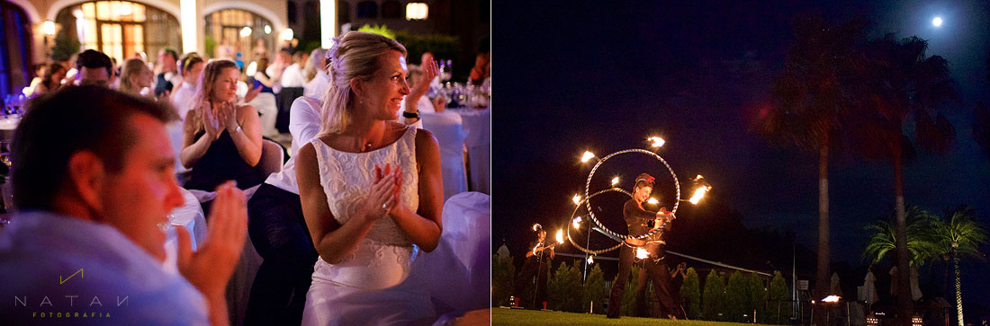 DESTINATION-WEDDING-MALLORCA-047