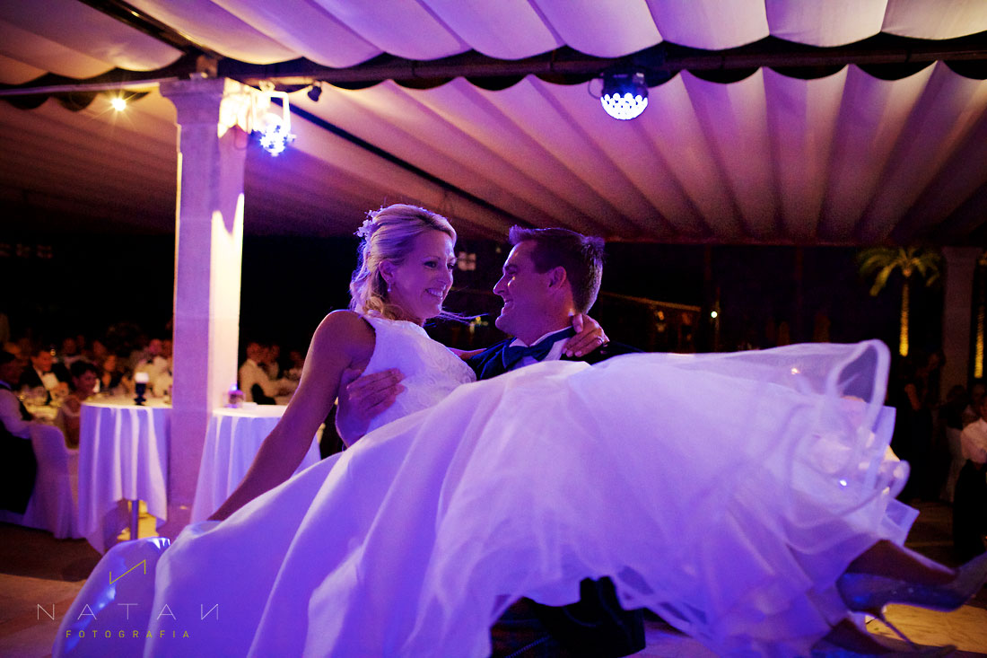 DESTINATION-WEDDING-MALLORCA-048