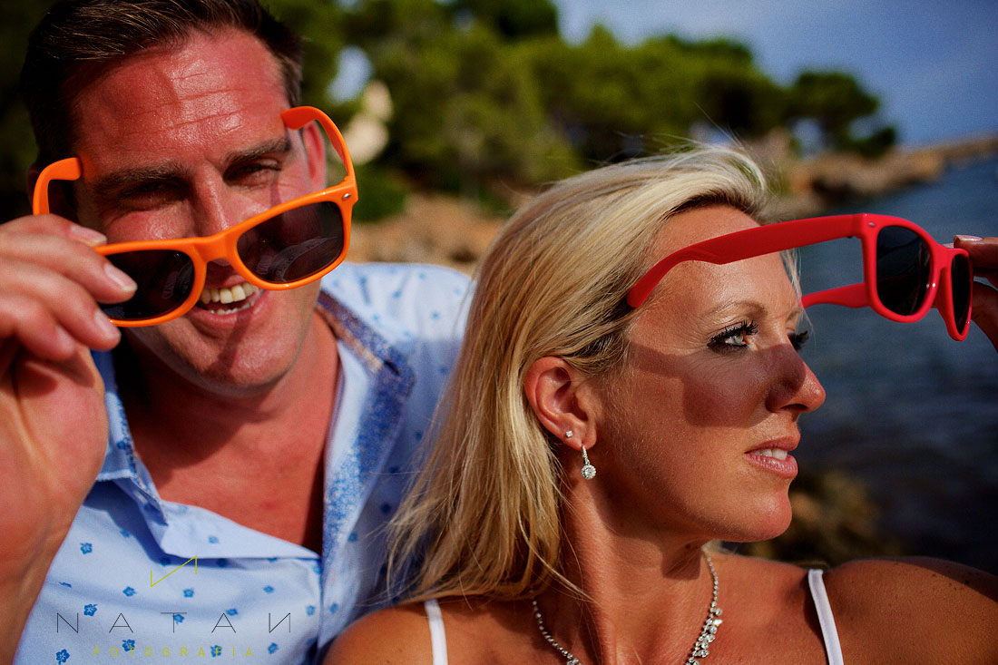 DESTINATION-WEDDING-MALLORCA-051