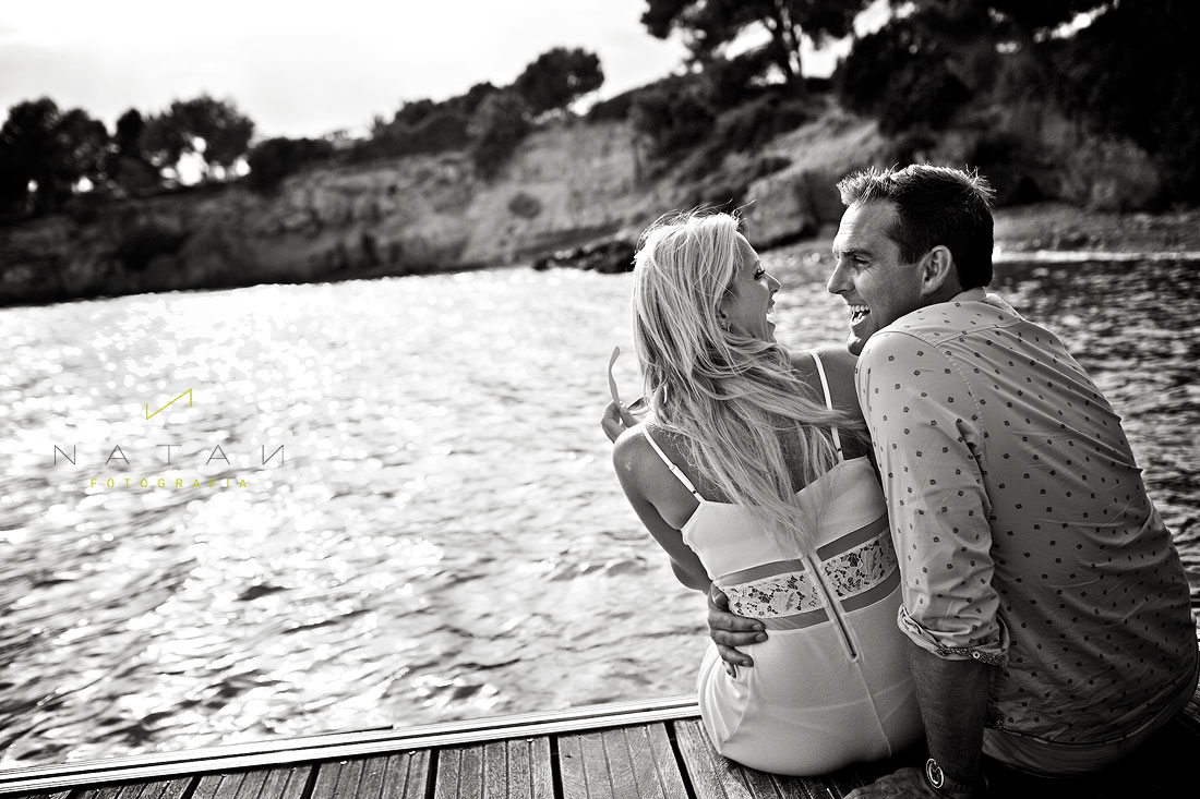 DESTINATION-WEDDING-MALLORCA-053