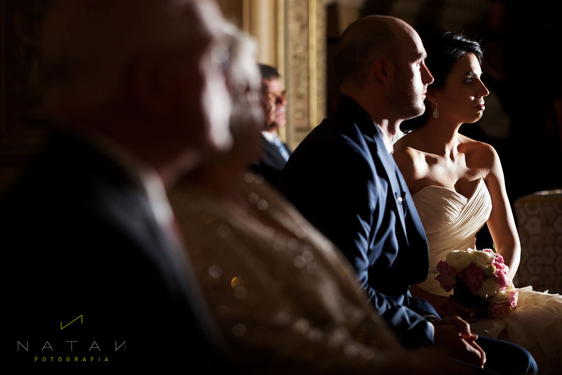 MEXICOLINDOWEDDING-016