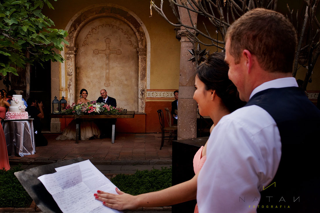 MEXICOLINDOWEDDING-033