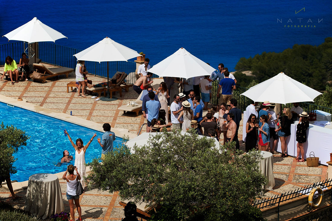 FRENCH-WEDDING-IN-MALLORCA-SON-TERMENS-001