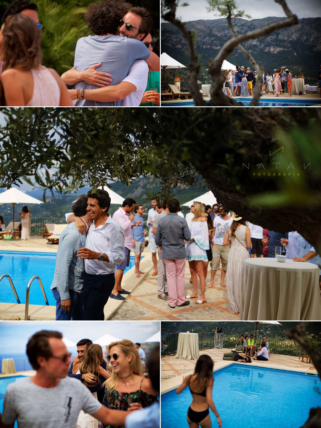 FRENCH-WEDDING-IN-MALLORCA-SON-TERMENS-002