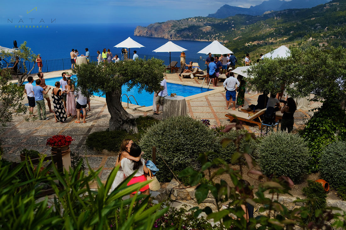 FRENCH-WEDDING-IN-MALLORCA-SON-TERMENS-004