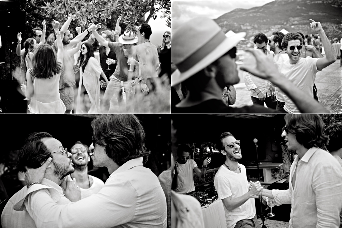 FRENCH-WEDDING-IN-MALLORCA-SON-TERMENS-005
