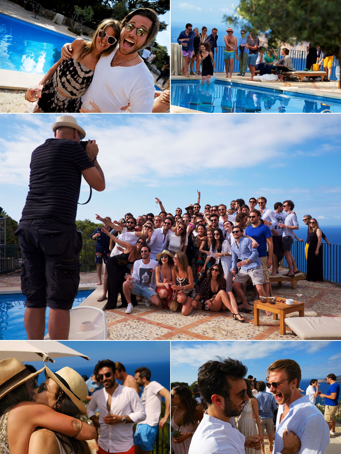 FRENCH-WEDDING-IN-MALLORCA-SON-TERMENS-0061