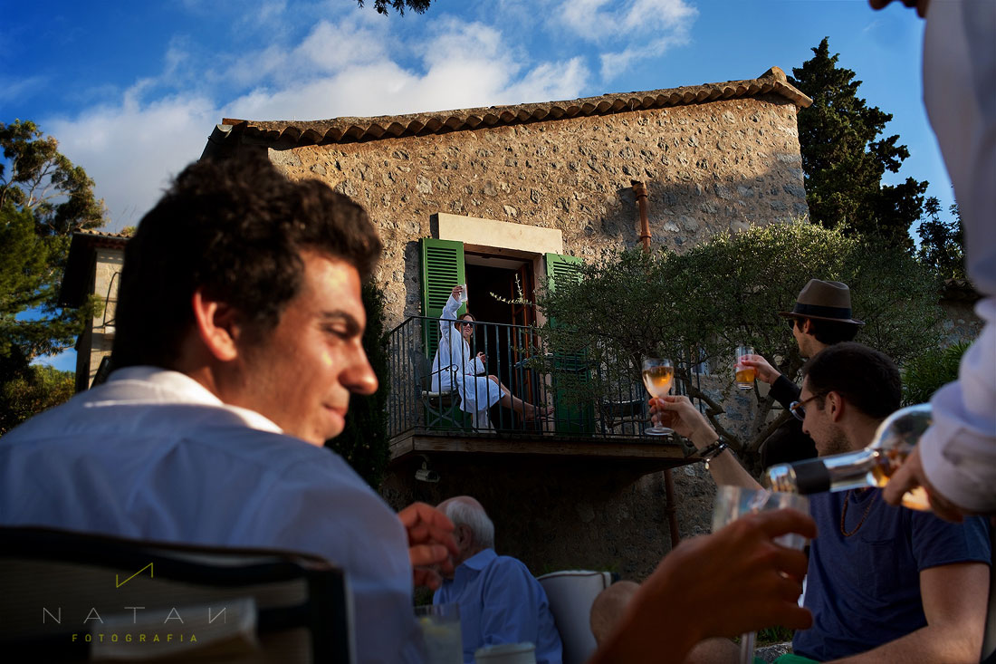FRENCH-WEDDING-IN-MALLORCA-SON-TERMENS-008