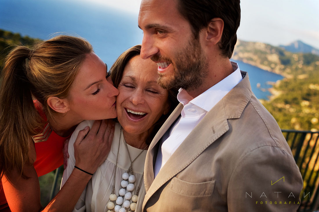 FRENCH-WEDDING-IN-MALLORCA-SON-TERMENS-010