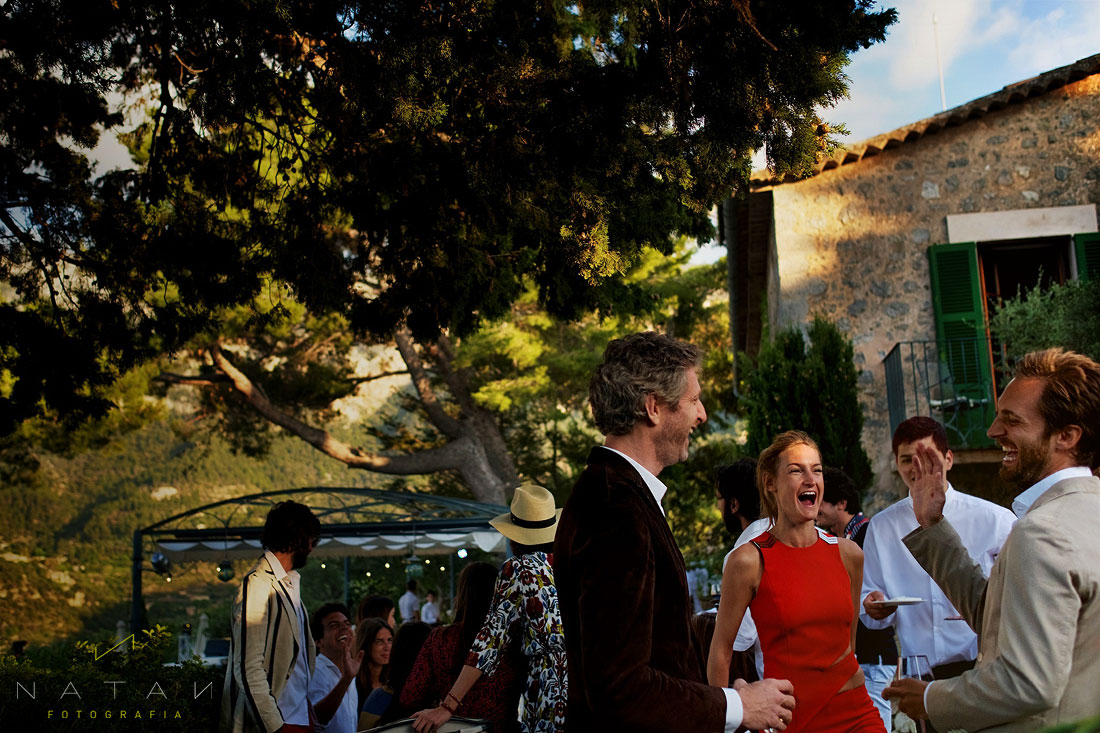 FRENCH-WEDDING-IN-MALLORCA-SON-TERMENS-012