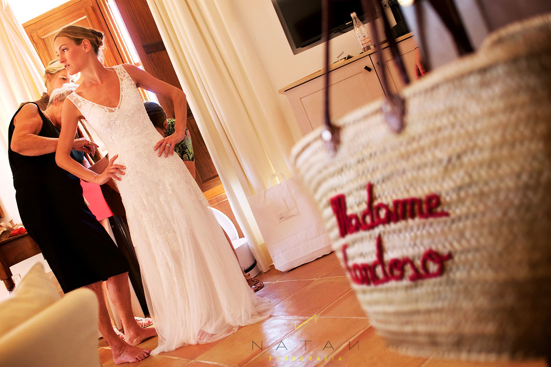 FRENCH-WEDDING-IN-MALLORCA-SON-TERMENS-023